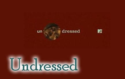 CS Undressed