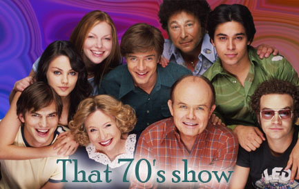 That70sShow.jpg