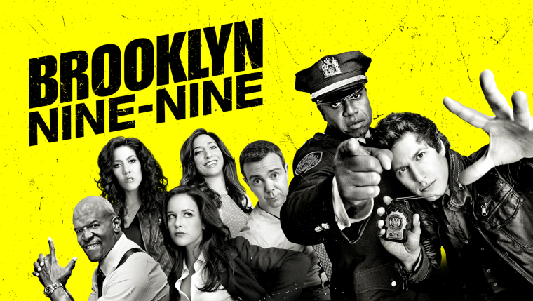 B99.png