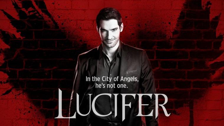 Lucifer.png