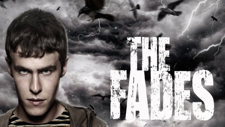 The Fades.png