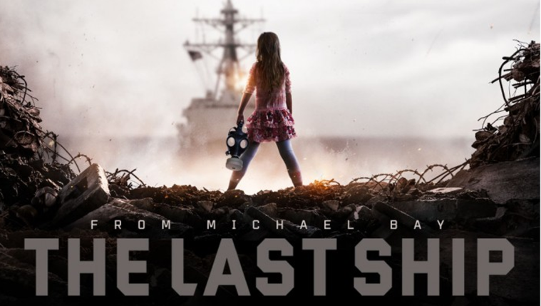 The Last Ship.png
