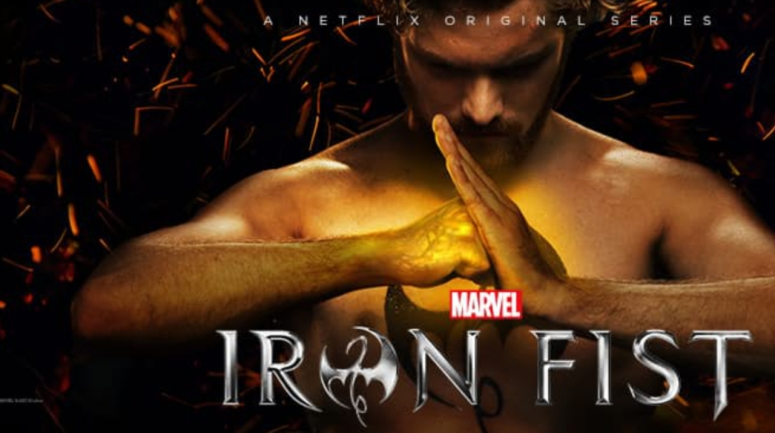 iron-fist-banner-marvel-netflix-229818-1280x0