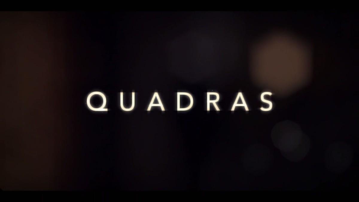 Quadras (S01)
