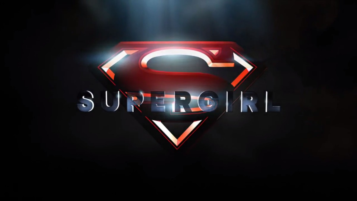 Supergirl - S03E07