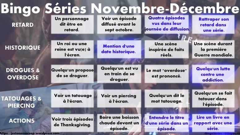 NovDécembre.jpg