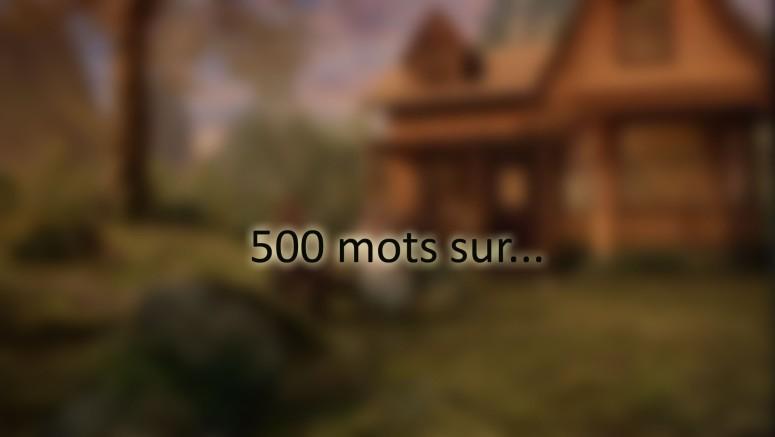 500 copie2