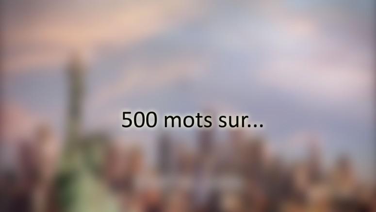 500 copie3