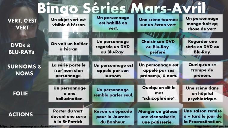 MARS AVRIL.jpg