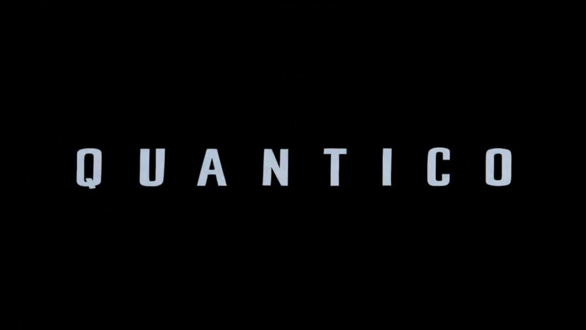 Quantico - S03E06-07