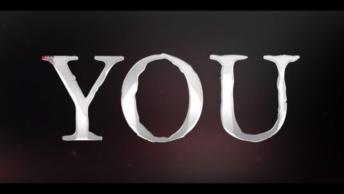 You (Parfaite) - S01E03