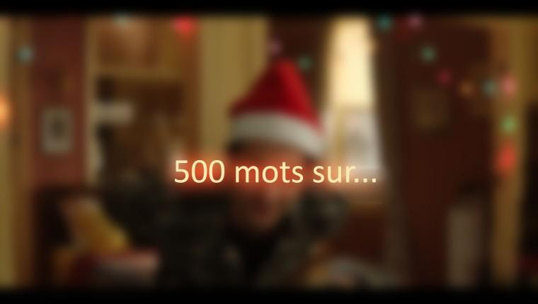 500 noel