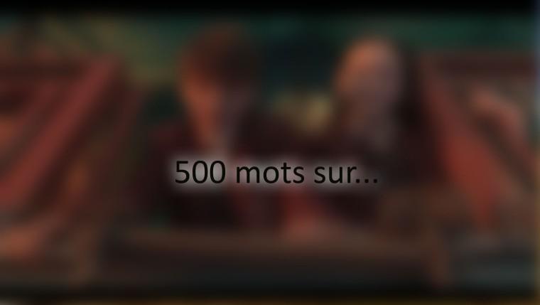 500 copie