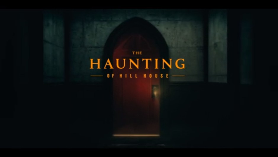 The Haunting Of Hill House S01e08 10 Just One More Episode