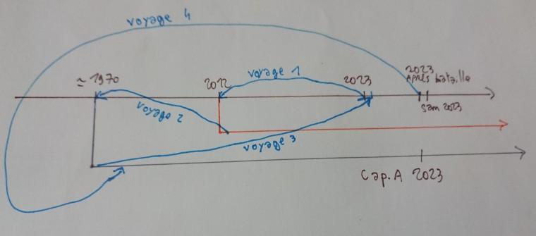 DSC_0242.JPG
