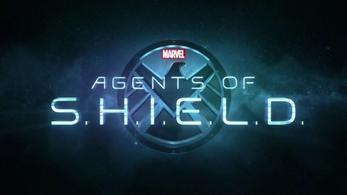 Agents of S.H.I.E.L.D - S06E03