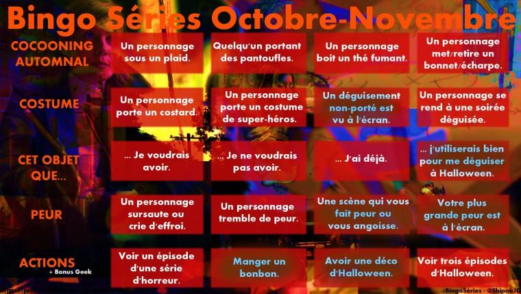 Bingo Halloween.jpg