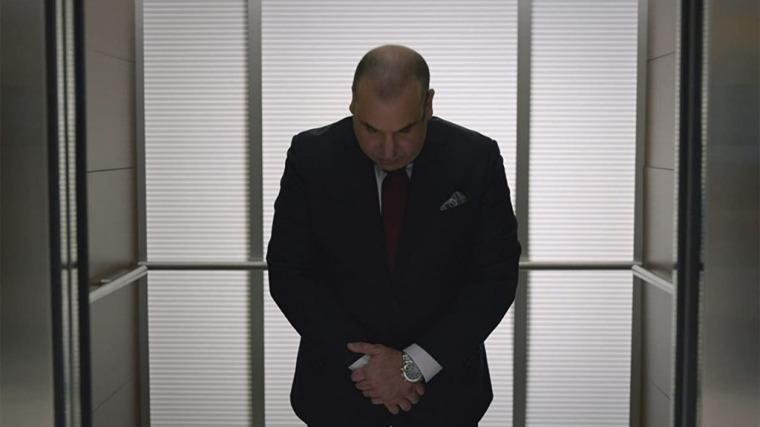 811 Suits